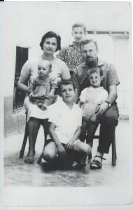 Ailem 2