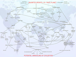 Fritjof-Capra-The-Potential-Unraveling-of-Civilization-600x450