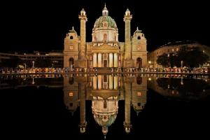 Karlkirche