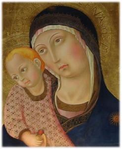 Meryem