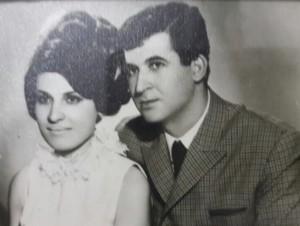 Nihal Atilla