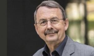 Wolfgang-Streeck-director-of-the-Max-Planck-Institute