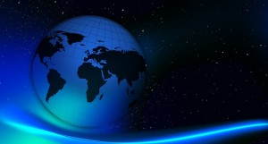 globe-earth-world-globalization-planet-global-1