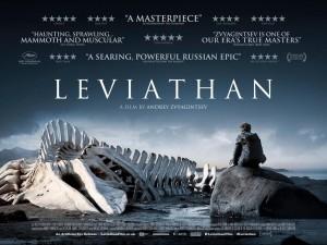 leviathan resim
