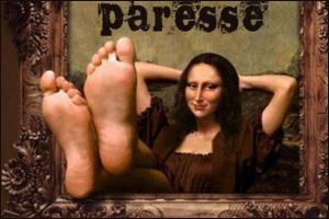 paresse-2 (1)
