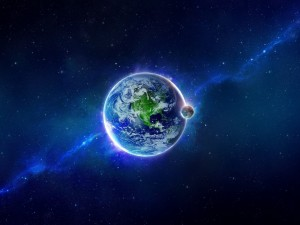 terra-earth-terra-